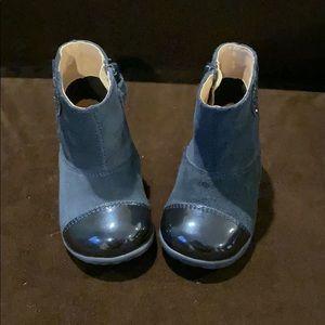 Geox Walker Boot